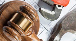 Statybų teisė